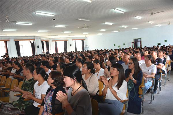 高二第一学期青海理科生所有课本_河北省怀来县沙城中学